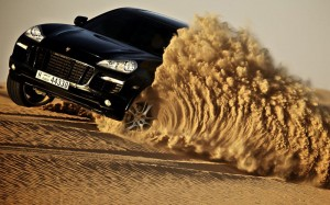 Sell porsche cayenne in Dubai