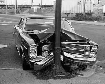 Selling a damaged car in Dubai
