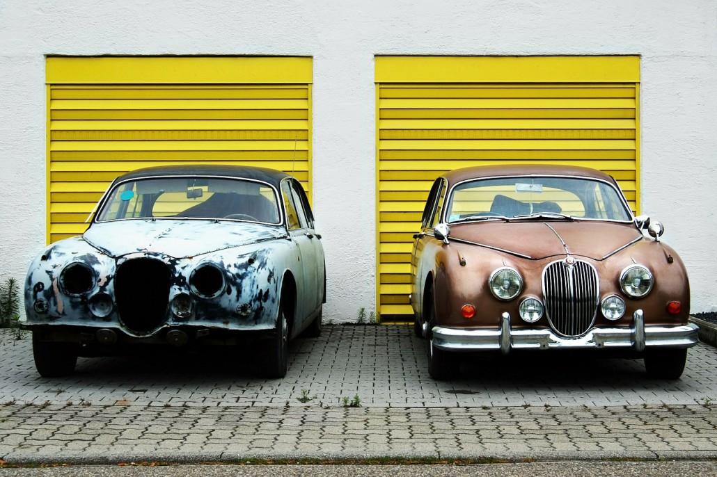 vintage-cars-336674_1280