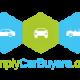 Simply Car Buyers - Dubai
