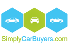 Simply Car Buyers - Dubai