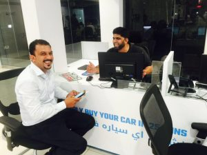 Simply Car Buyers Review