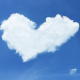 Love Cloud dubai