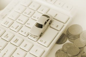Sell any Car and Money Cash
