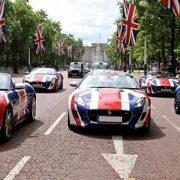 UK Cars