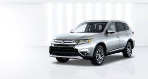 Sell Mitsubishi Dubai