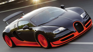 Sell Luxury Car In dubai