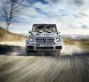 Sell Mercedes In Dubai