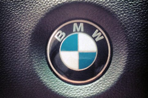 Sell BMW Dubai