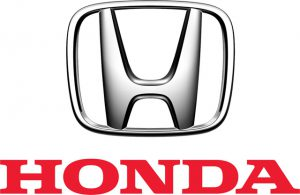 Sell Honda In Dubai
