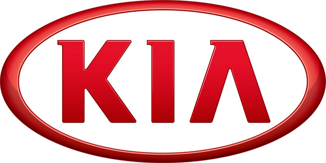 Sell Kia In Dubai