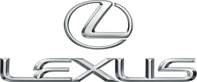 Sell Lexus In Dubai