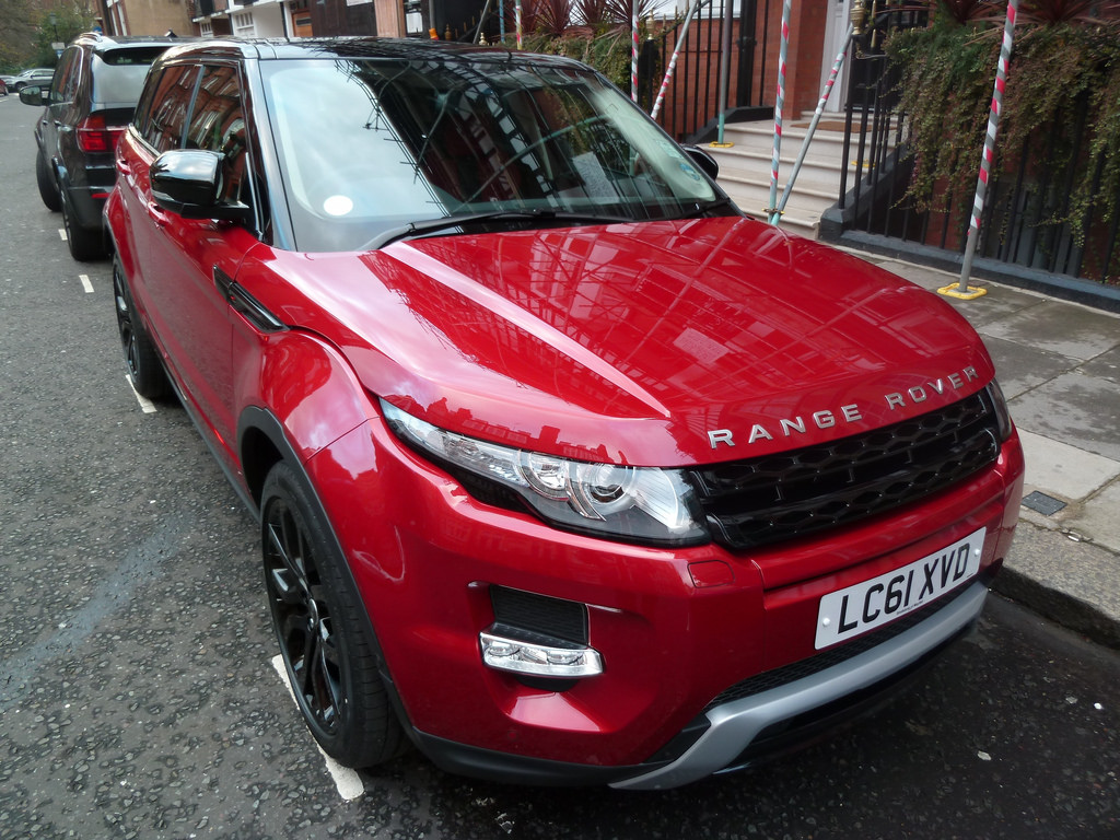 The Range Rover Velar Is Here And It S Going To Be A Big Hit Simplycarbuyers Blog