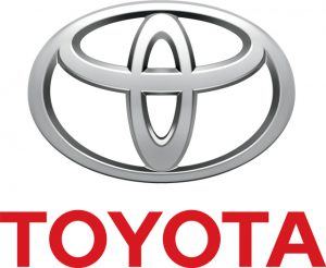 Sell Toyota in Dubai