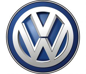 Sell Volkswagen in Dubai