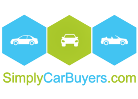 SimplyCarBuyers Blog