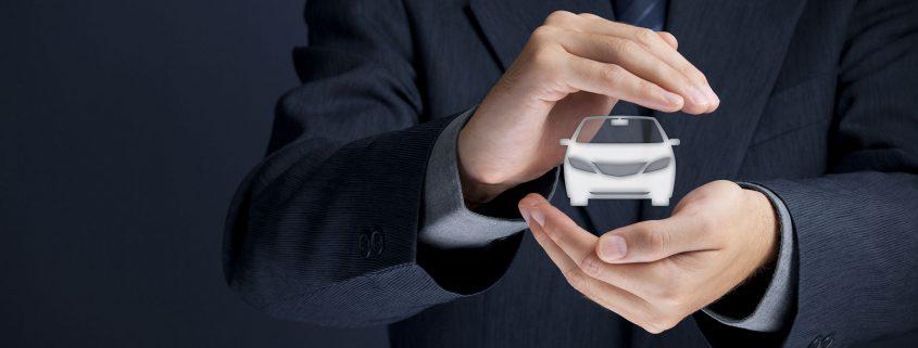 Car Insurance Comparison Online