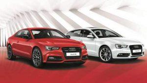 Audi Ramadan 2018
