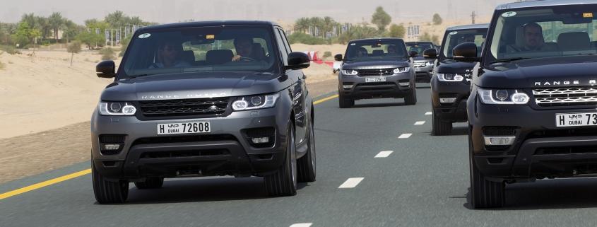 Save more fuel UAE