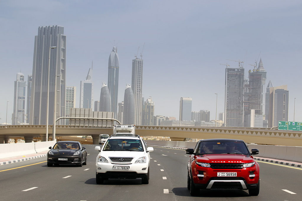 UAE car Sell