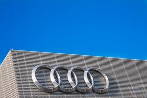 Audi UAE
