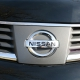 Nissan UAE