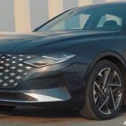 2021_Hyundai_Azera