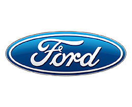 sell your Ford