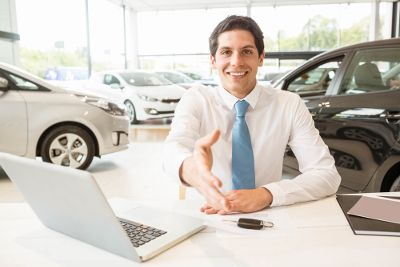 How To Do a Cars Sale In Dubai